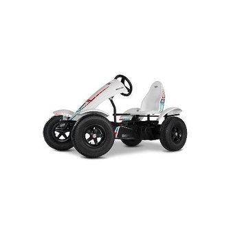 Berg Toys Berg Pedal Go Kart - Race BFR-3