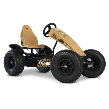 Berg Toys Berg Pedal Go Kart - Safari BFR-3