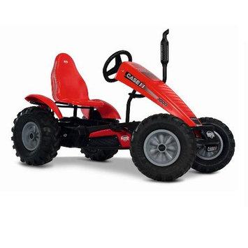 Berg Toys Berg Pedal Go Kart - Case-IH BFR-3