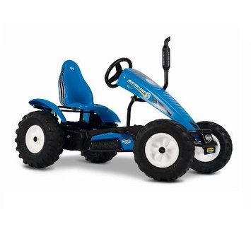 Berg Toys Berg Pedal Go Kart - New Holland BFR-3