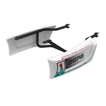 Berg Toys Berg Pedal Go Kart - Side Skirts for Race Edition