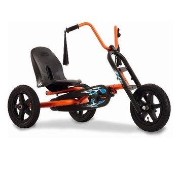 Berg Toys Berg Pedal Go Kart - Choppy