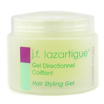 j.f. lazartigue Hair Styling Gel 100ml