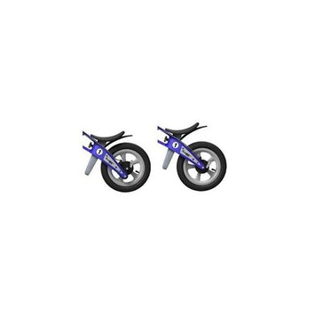 Firstbike Z5001 Lowering Kit Lowers Bike To 12 Inches From Ground