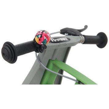 Firstbike Z5006 Flower Bell Multi