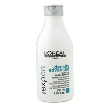 L'Oréal Paris Professionnel Expert Serie Density Advanced Shampoo
