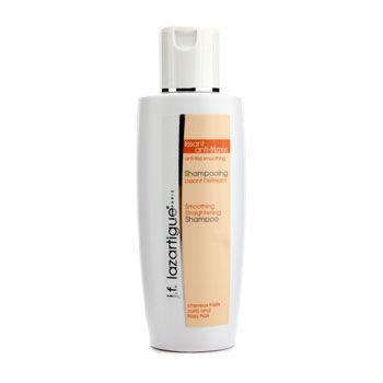 J.F. Lazartigue Smoothing Straightening Shampoo 200ml/6.8oz