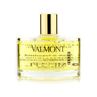 Valmont Hair Repair Repairing Oil