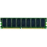 Kingston KTD-DM8400B/2G 2GB DDR2-667 240-pin SDRAM Dell Desktop Memory Module
