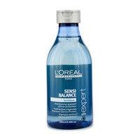 L'Oréal Paris Professionnel Serie Expert Sensi Balance Shampoo