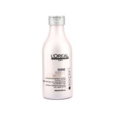 L'Oréal Professionnel Expert Serie Shine Blonde Shampoo