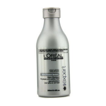L'Oréal Paris Professionnel Serie Expert Silver Shampoo