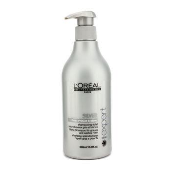 L'Oréal Professionnel Expert Serie Silver Shampoo