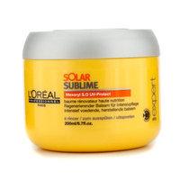 L'Oréal Professionnel Serie Expert Solar Sublime Nourishing Balm