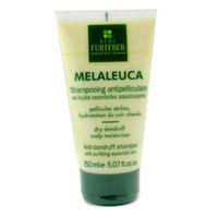Rene Furterer - Melaleuca Anti-Dandruff Shampoo (For Dry, Flaking Scalp) 150ml/5.07oz