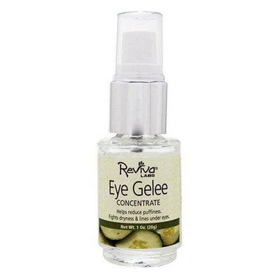 Reviva Labs Eye Gelee Concentrate - 1.25 fl oz