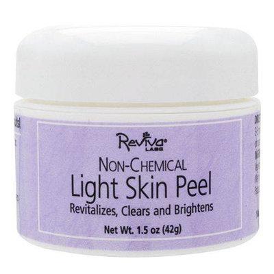Reviva Labs Light Skin Peel - 1.5 oz