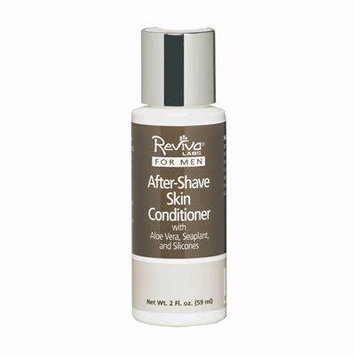 Reviva Labs For Men After-Shave Skin Conditioner
