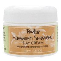 Reviva Labs - Hawaiian Seaweed Day Cream - 1.5 oz.
