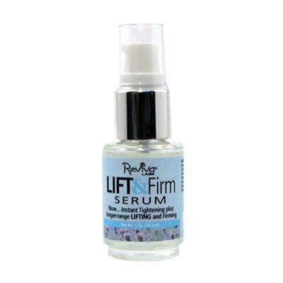 Reviva Labs Lift and Firm Serum - 1 fl oz