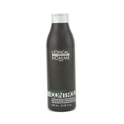 L'Oréal Professionnel Homme Controle Shampoo