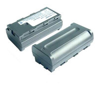 Premium Power Products Premium Power BT-L445 Compatible Battery 2000 Mah. Bt-L445 for use with Sharp Digital Cameras