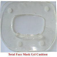Cpapseal 3D CPAP Seal Gel Cushion for Total Face Mask - Large