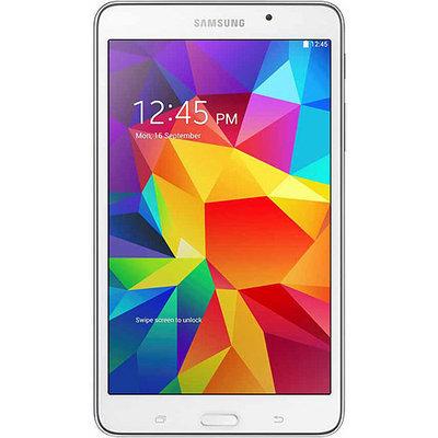 Samsung Galaxy Tab 4 7.0 8GB 3G T231 - White