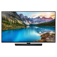 Samsung 48� 677 Series Slim Direct-Lit LED Hospitality TV