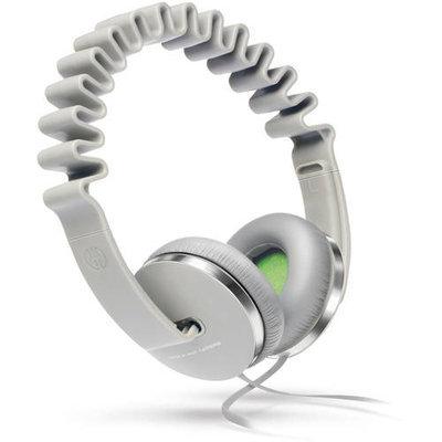 Innodesign Devices InnoDesign InnoWAVE Noise-Canceling Headphones