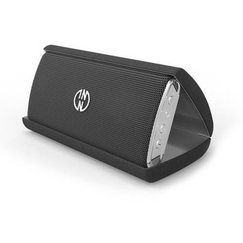 Innodesign Inc. BLUETOOTH PORTABLE PERPWITH CARRYING CASE