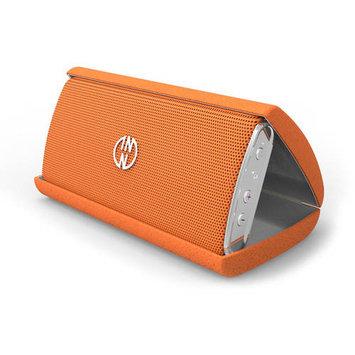 Innodesign Inc. InnoDEVICE FL 300030 Bluetooth Portable Speaker