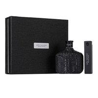 John Varvatos Artisan Black Gift Set ($96 VALUE!), 1 ea