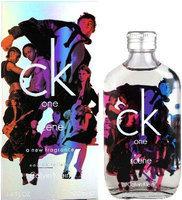 Calvin Klein CK One Scene Eau De Toilette Spray for Women