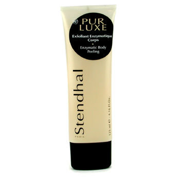 Stendhal Pur Luxe Enzymatic Body Peeling 125ml/4.16oz