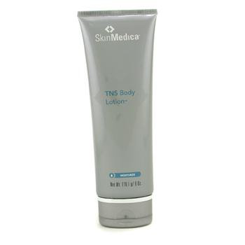 Skin Medica TNS Body Lotion 170ml/6oz