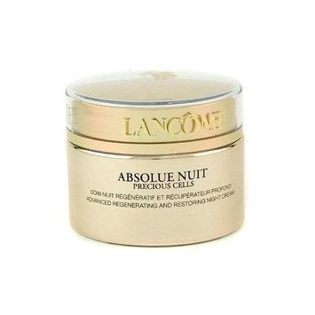 Lancôme Absolue Nuit Precious Cells Advanced Regenerating&Reconst. 1.7 oz.