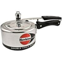 Hawkins H10 Ekobase Pressure Cooker - 2 Litres