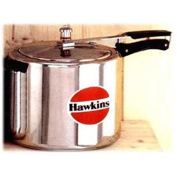 Hawkins E00 Bigboy Aluminium Pressure Cooker - 14 Litres
