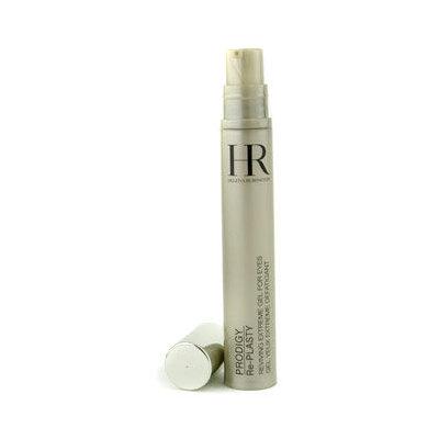 Helena Rubinstein Prodigy Re-Plasty Reviving Extreme Gel For Eyes 15ml/0.52oz