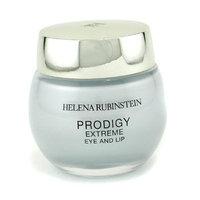Helena Rubinstein Prodigy Extreme Eye and Lip Ultimate Rejuvenating Cream