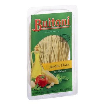 Buitoni All Natural Angel Hair