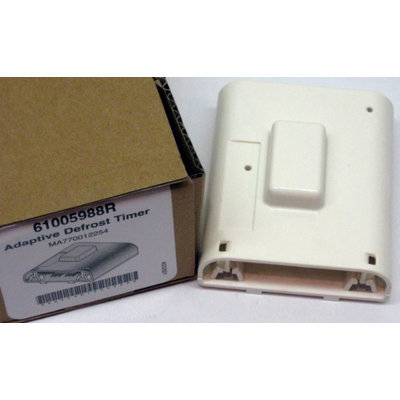 Exact Replacement Parts Replacement for Maytag Refrigerator Adaptive Defrost Control