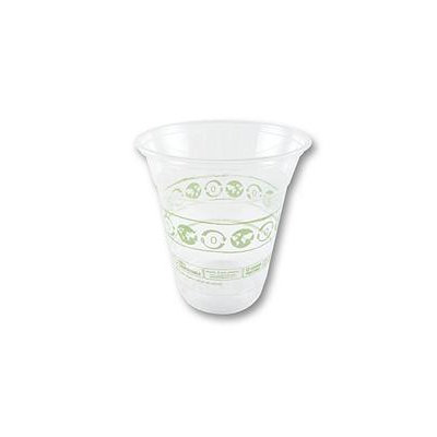 World Centric Compostable/Biodegradable Cup