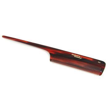 Mason Pearson Tail Comb 1pc