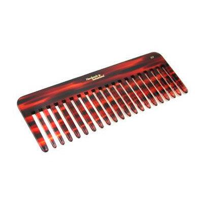 Mason Pearson Rake Comb 1pc