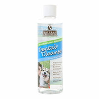 Natural Chemistry Dental Cleanse For Dogs