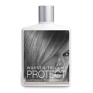 Warren-Tricomi Protect Nurturing Conditioner