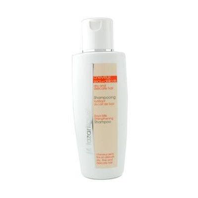 J.F. Lazartigue Soy Milk Strengthening Shampoo 200ml/6.8oz