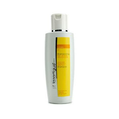 J.F. Lazartigue After Sun Shampoo 200ml/6.8oz